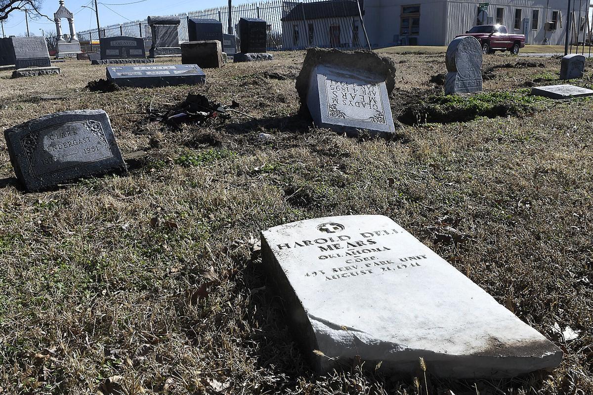 201202-news-cemetery damage 1 BH.jpg