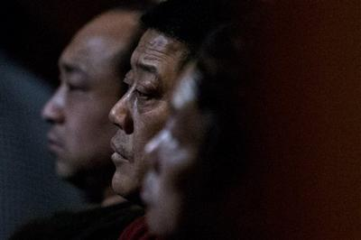 APTOPIX China Malaysi_Hass.jpg