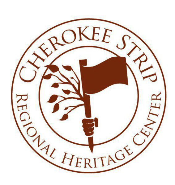 Cherokee Strip Regional Heritage Center to host 'Date Night at the Museum'
