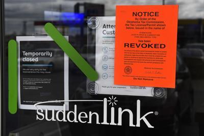210408-news-suddenlink BH.jpg
