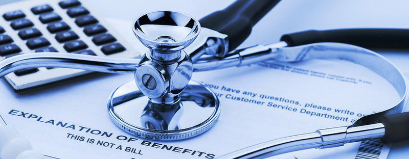 Short-term health plans have risks, rewards