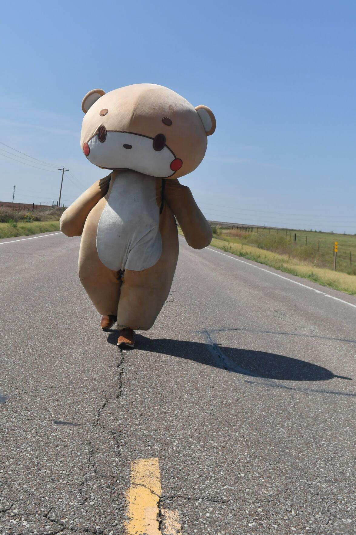 210907-news-bearsun km 1