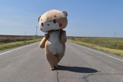 210907-news-bearsun km 2