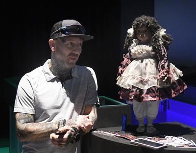 211014-news-haunted museum BH.jpg