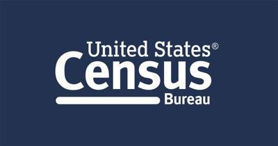 Nonprofits signing on to help ensure a complete census