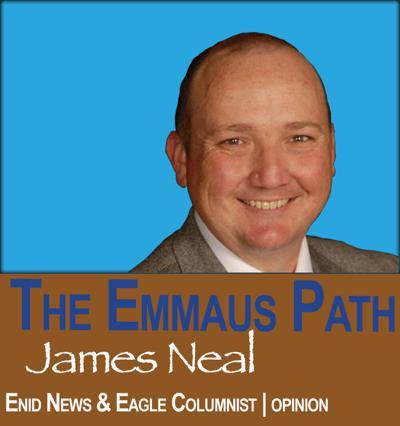 Neal Emmaus Path