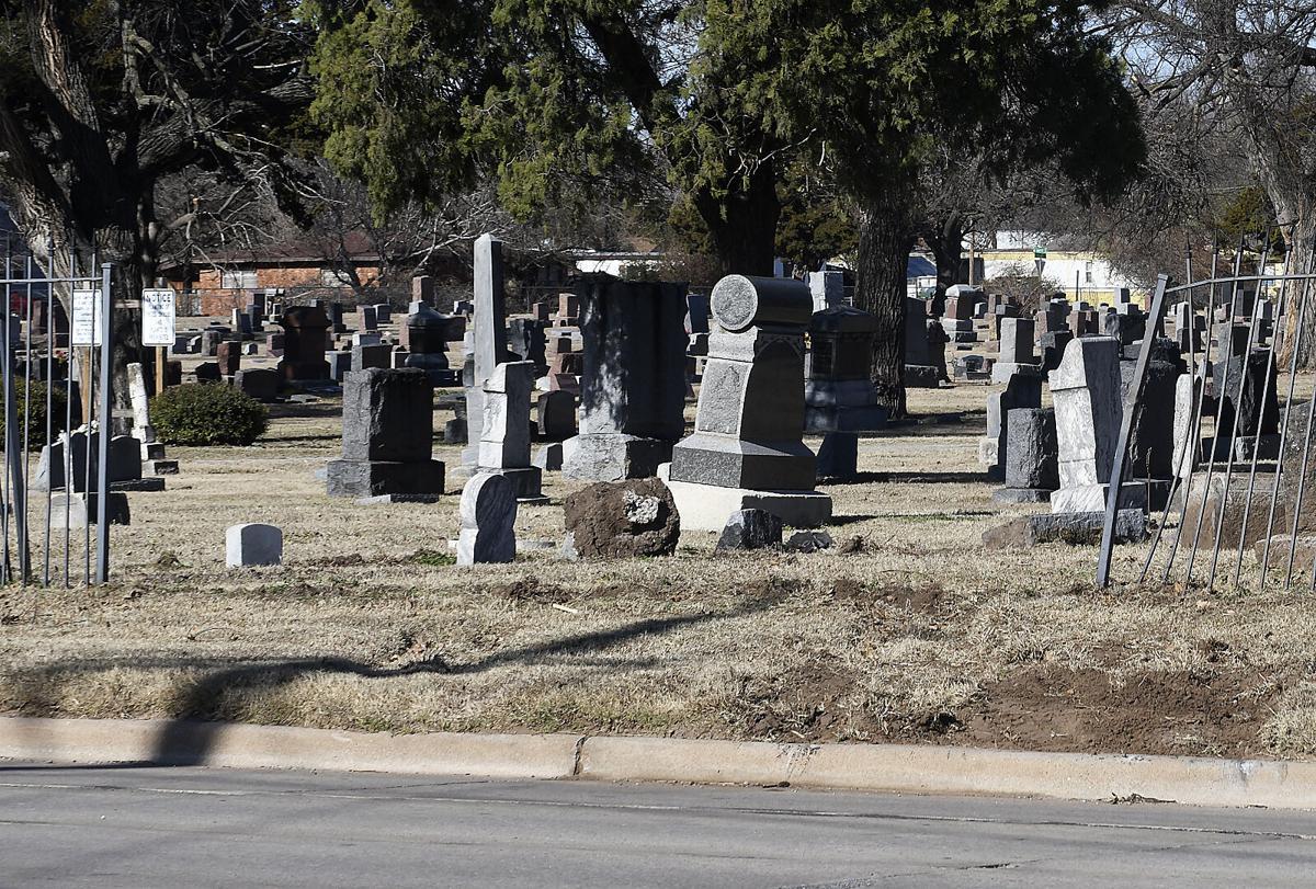 201202-news-cemetery damage 2 BH.jpg