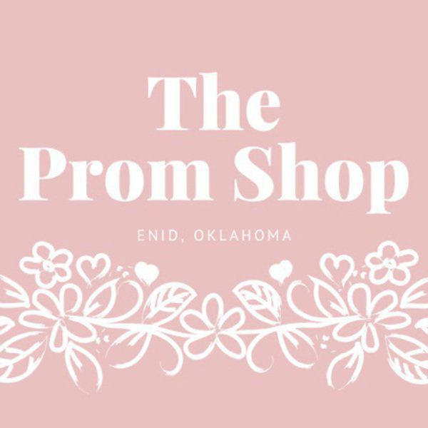 Enid business plans areawide prom in wake of closures