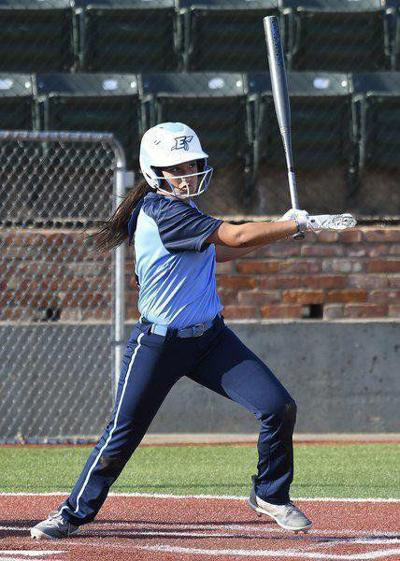 Prep notebook: Pacers' softball, volleyball open new seasons on the road