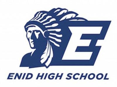 EHS disciplines students involved in racial incident