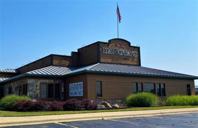 Dakota's Roadhouse of Jackson