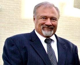 Randy Heath