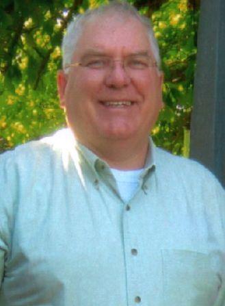 Dan Lockard, Jr.