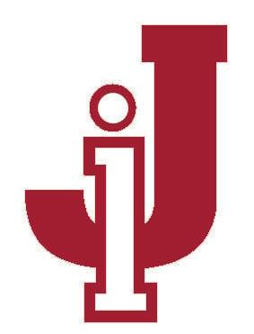 Jackson City Schools