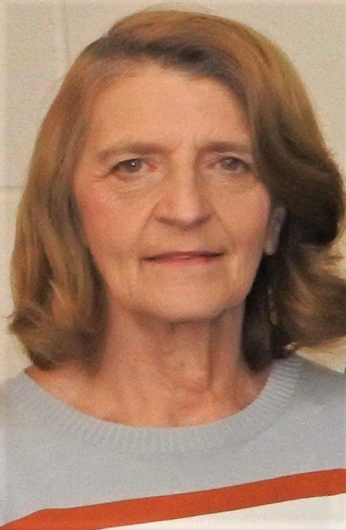 Regina Boggs