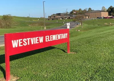 Westview Elementary