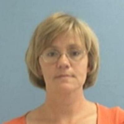 Woman missing, possibly endangered