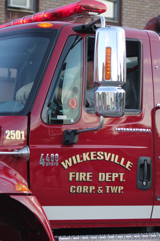 Wilkesville Fire Department.png