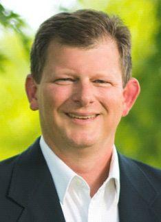 Jason C. Stephens
