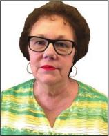 Karen Wyant