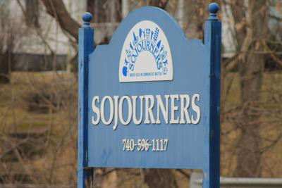 Sojourners Care Network