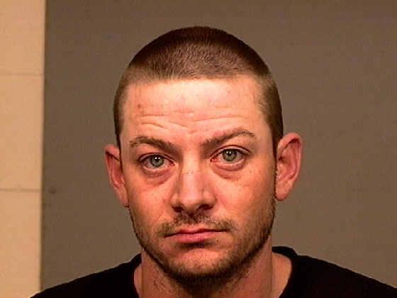 Search warrant results in drug arrests | News Briefs