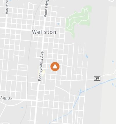 271 Wellston residents without power on Thanksgiving