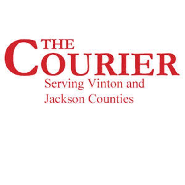 vintonjacksoncourier com | Vinton County, Jackson County