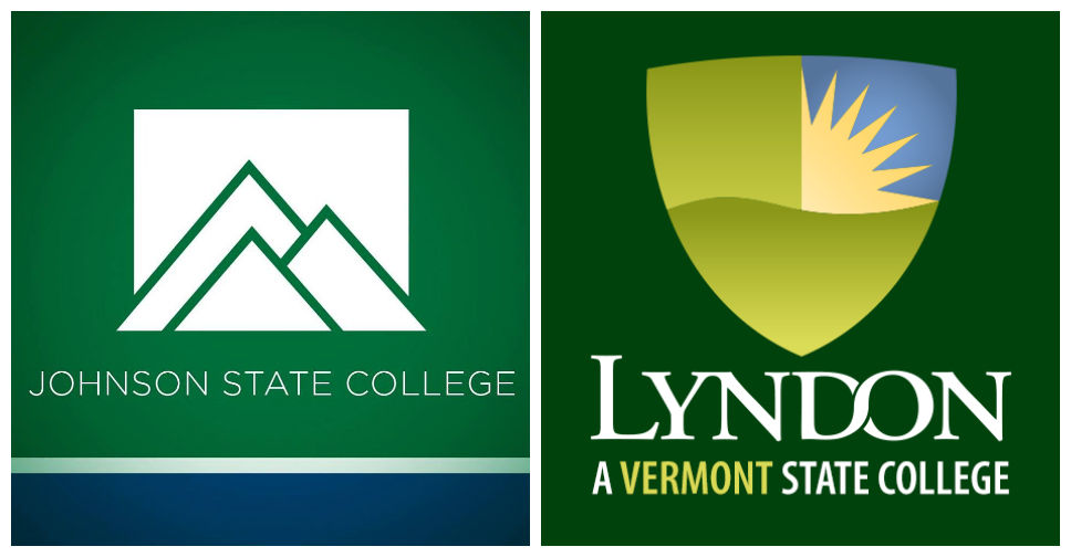 Vermont State Colleges