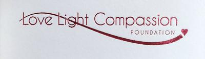 oct-27-b-love-light-compassion-sc
