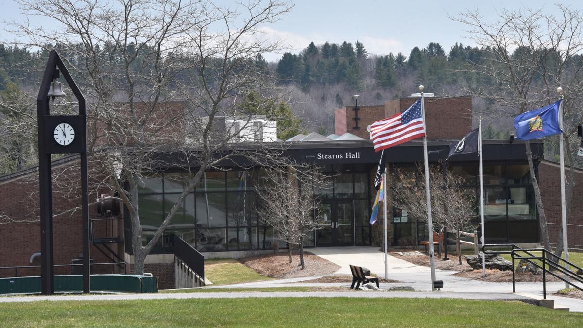 After uproar, college shutdown plan yanked