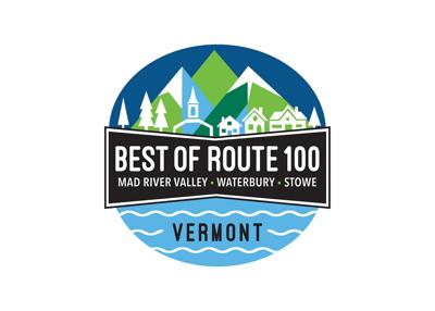 Best of Route 100