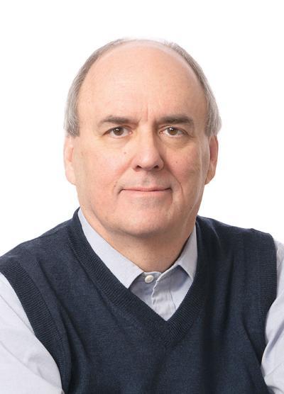 Pat Winburn
