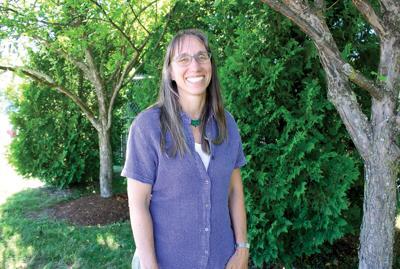 Lisa Bedinger