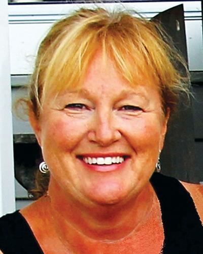 Karen Prosciak