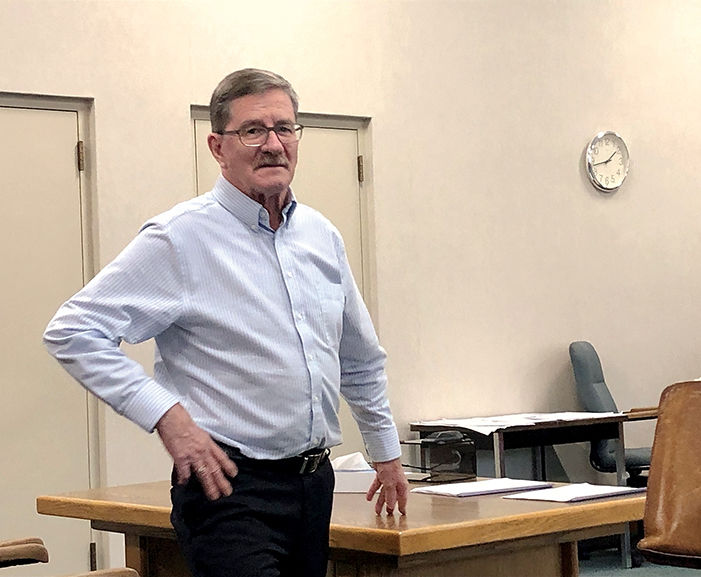 Edwards in court_CMYK