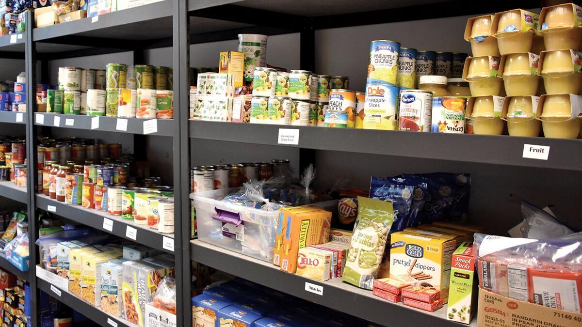 In Shelburne hunger, stigma persist despite pandemic recovery