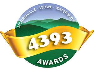 4393 Awards