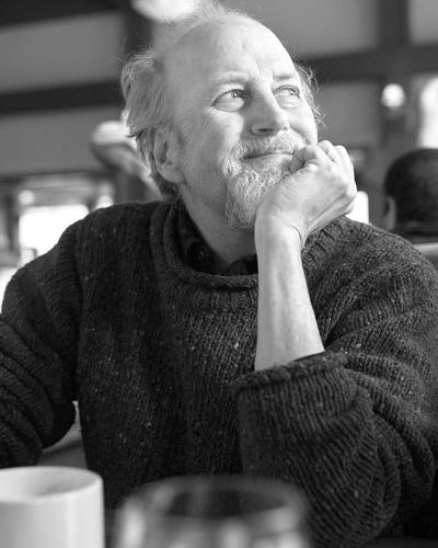 David Draycott Barash