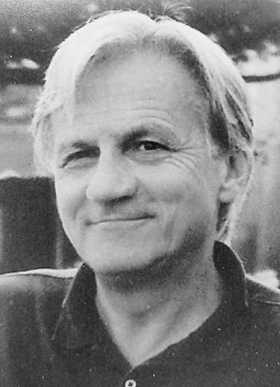 Lloyd L. 'Monty' Gordon