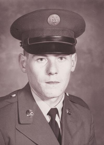 Robert R. Allen