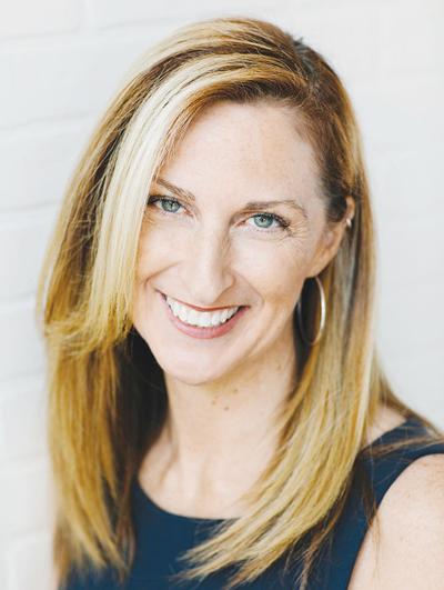 Lisa Senecal