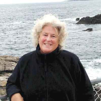 Paula Festa Helmken