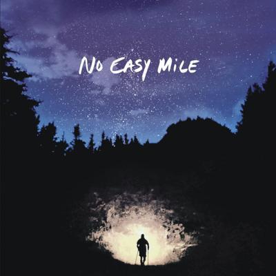 No Easy Mile