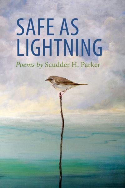 Safe as Lightning