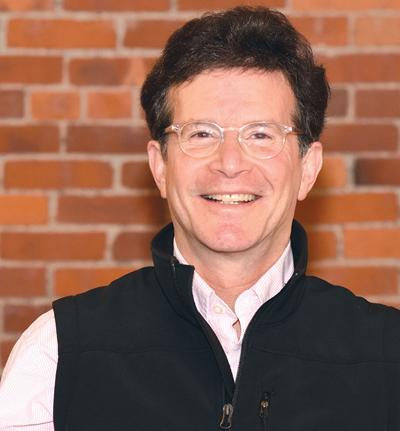 Selectboard picks Krohn to be interim town manager