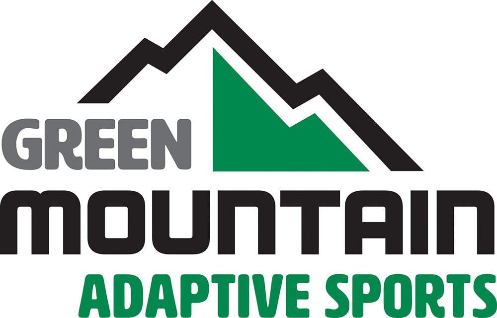 Green Mountain Adaptive Sports
