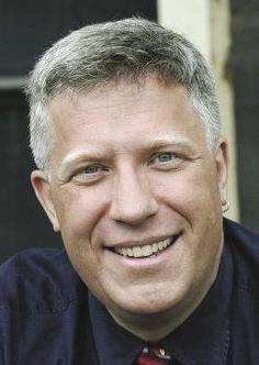 Rep. Tom Stevens