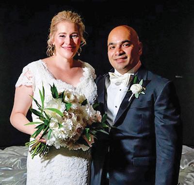 MILESTONE AUG 30 Wedding SC_web2
