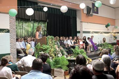 SCHOOL 062019 Hinesb grad (7)_CMYK